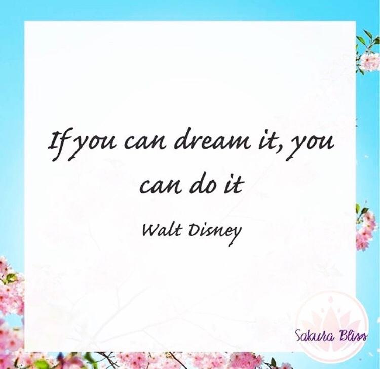 Walt Disney Quote — KaliDesautelsReads https://universalloveonlinestores.com/